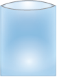 Flachbeutel