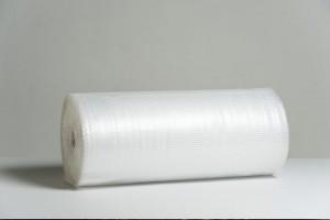 luftpolsterfolie-verpackung-1