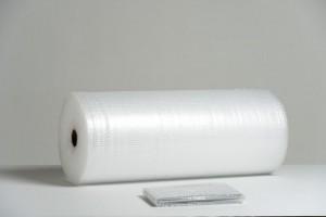 luftpolsterfolie-verpackung-2