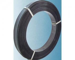 Stahlumlaufband
