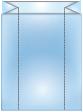 Seitenfaltenbeutel